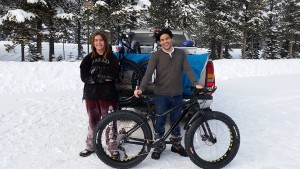 fat bike kings hill 2